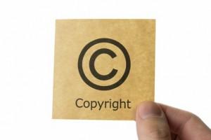 C    copyright