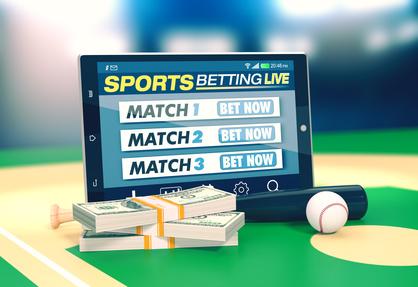 賭博、ギャンブルとは何か